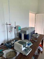 laborator003