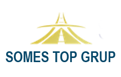 SOMES TOP GRUP SRL