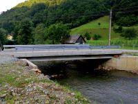 frasinul-poduri1