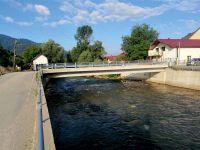 frasinul-poduri4
