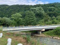 frasinul-poduri5