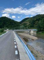 poduri-frasinul004