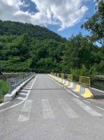 poduri-frasinul006