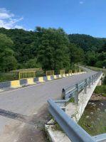 poduri-frasinul009